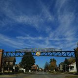 To Stem COVID, This Small Indiana City Decided To Test All Public-Facing Employees
