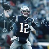 'Last Dance' For The Gridiron? ESPN Sets Deal With Tom Brady For 9-Episode Series On QB's Remarkable Career - Watch The Trailer