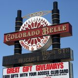 Laughlin's iconic Colorado Belle to stay closed indefinitely; 400 to lose jobs