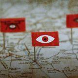 EFF to UN Expert on Racial Discrimination: Mass Border Surveillance Hurts Vulnerable Communities