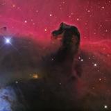 Glimpse into Cosmic Cloud 3D