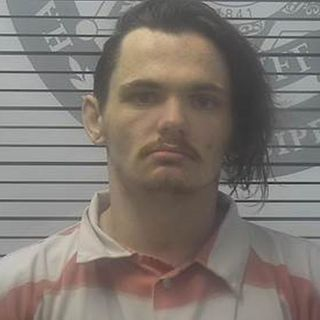 Gulfport man sentenced to 25 years for hitting infant in head