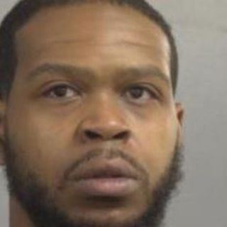 Kenneth Walker's attorney files motion to dismiss charge of attempted murder