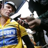 Lance Armstrong ESPN documentary details forgery, grudges and 10,000 lies