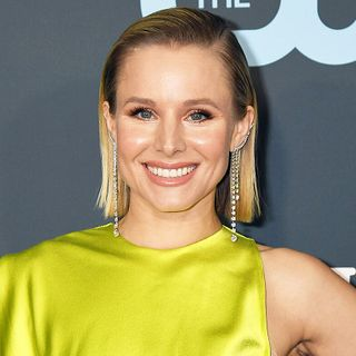 Kristen Bell Reveals Daughter Delta, 5½, Is 'Still in Diapers': 'Every Kid Is So Different'