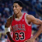 Scottie Pippen 'beyond livid' at Michael Jordan for portrayal in 'The Last Dance,' report says