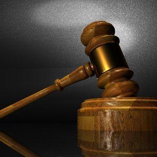 U.S. Supreme Court blocks release of Mueller Russia grand jury material