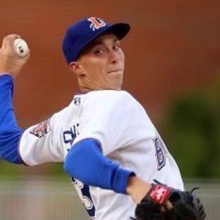 Blake Snell: Don't dismiss him - he has more support than you think