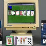 Microsoft Solitaire turns 30 years old today and still has 35 million monthly players