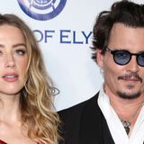 Winona Ryder, Vanessa Paradis Claim Johnny Depp Was 'Never Violent' Toward Them
