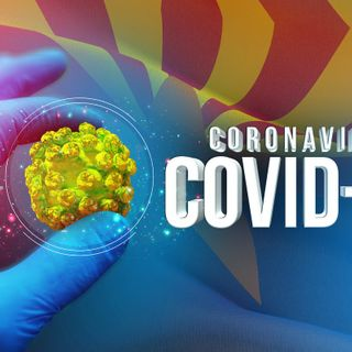 Arizona has yet to report promised COVID-19 recovery numbers. Why the continued delay?