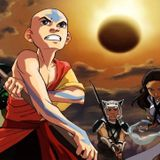 'Avatar: The Last Airbender' Sweeps to Number #1 TV Series in Netflix US - What's on Netflix