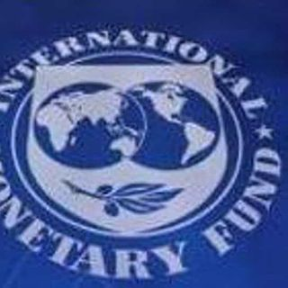 IMF warns banks against taking excessive risks due to low rates