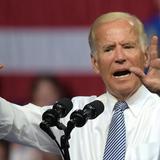Key Biden Adviser Offers Little Hope for Palestinians