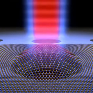 Study reveals that acoustic resonators may aid in investigating dark matter - Mondestuff