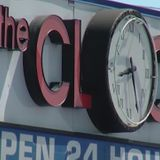 Round the Clock Diner has business licenses revoked for dine-in under shutdown order