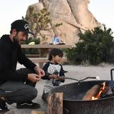 Joshua Tree just opened, before a three-day weekend. Here's what to expect