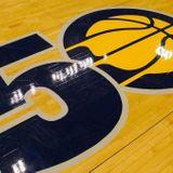 The Last Dance: Pacers fan seen shouting at Michael Jordan's Bulls identifies herself