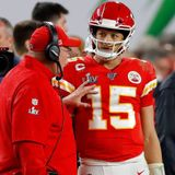 Andy Reid on onside kick alternative: We've got a guy who can do 4th-and-15