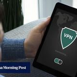 Hongkongers rush to download VPNs as Beijing pushes for security law