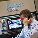 Hedge funds are piling into healthcare stocks at record levels, Goldman Sachs says | Markets Insider