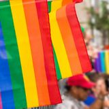 Gov. Wolf announces inclusion of gender identity, sexual orientation in COVID-19 data collection