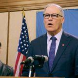 Washington state rocked by coronavirus benefit fraud in 'the hundreds of millions' | CBC News