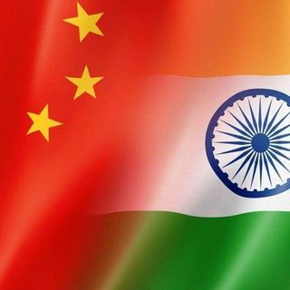After FDI curbs, India plans stricter check on FPIs from China and HK