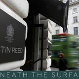Bangladesh threatens to blacklist non-paying British brands