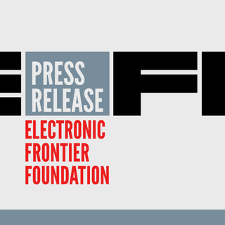 Hearing Tuesday: EFF Urges California Lawmakers to Pass Fiber Broadband for All Bill To Ensure Full Internet Access For Everyone During the Pandemic and Beyond