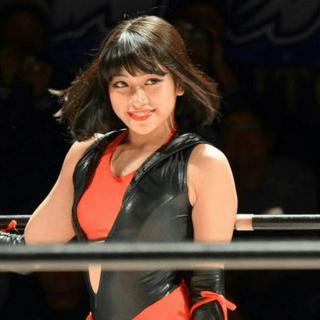 Stardom Wrestling Update: Hana Kimura has passed away at the age of 22