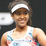Naomi Osaka surpasses Serena Williams to become world's highest-paid female athlete