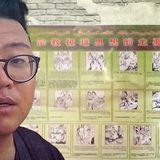 The Beauty and the Sorrow That I Witnessed in Xinjiang: Interview