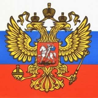 RUSSIAN FEDERATION SITREP 14 MAY 2020 by Patrick Armstrong