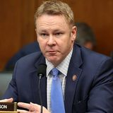 House to consider amendment blocking warrantless web browsing surveillance
