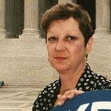 """How the Anti-Abortion Movement Is Responding to Jane Roe's """"Deathbed Confession"""""""