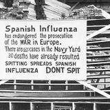 100 years ago, Philadelphia chose a parade over social distancing during the 1918 Spanish flu – and paid a heavy price