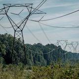 It's time to electrify Virginia - Virginia Mercury
