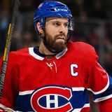 Weber: 24-team format unfair, but Canadiens excited to compete