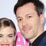 Jaime King Accuses Kyle Newman of Abuse & Withholding Sons as He Claims She Is 'Chronic Drug Addict'