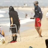 Can California enjoy Memorial Day without spreading coronavirus? It will be a big test