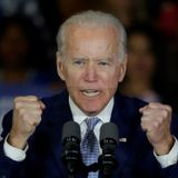 Progressive Columnist Stuns with a Shocking Take on How Biden Can Do No Wrong