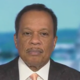 'Too Direct For My Tastes': Juan Williams Stops Short Of Defending Biden's Comments On Black Voters