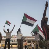 Sudan to establish police force to protect healthcare workers