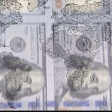 More than 90 countries request IMF bailout