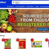 Reliance's JioMart website goes live, expands services to more cities