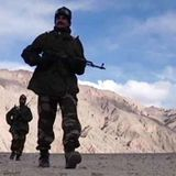 Indian Jawans Briefly Detained By China In Ladakh Last Week: Sources