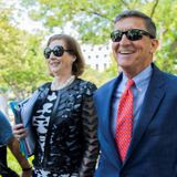Good News: DC Appeals Court Ruling on Flynn Legal Team's Petition Shows Huge Hurdle Has Been Passed