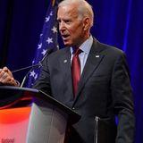 Biden's Bright Idea During Coronavirus: Let's Hurt The Hospitals
