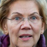 Elizabeth Warren Bashed High-Dollar Fundraisers. Now She's Reportedly Hosting One For Joe Biden
